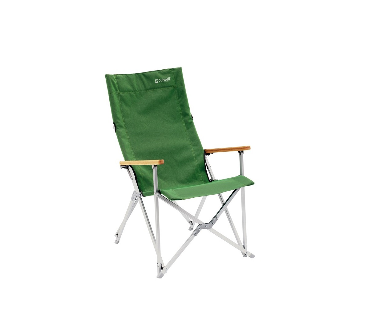 Outwell Duncan Chair