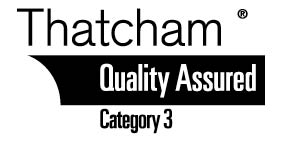 FHL555-THATCHAM-LOGO